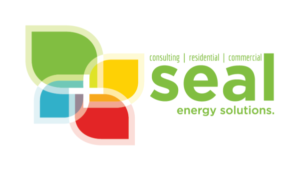 CustomXM provided Seal Energy Solutions with a new look, which lead to a new excitement about their brand and it's future.