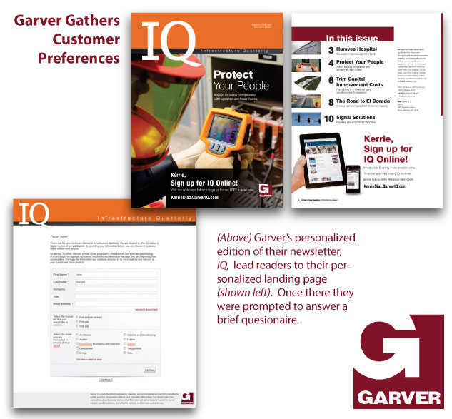 garver_newsletter