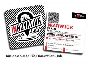 TheHub_businesscard_mockup