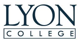 lyoncollege_navy