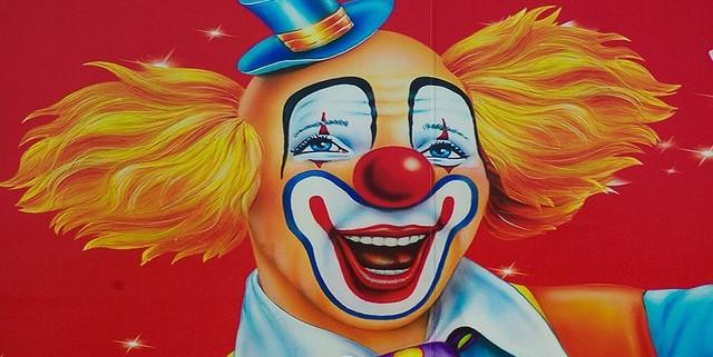 circus-993642_640