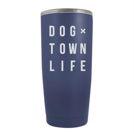 20oz-dogtown-tumbler-revised