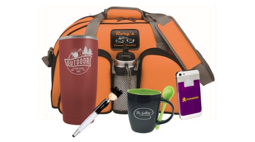 promo products photo
