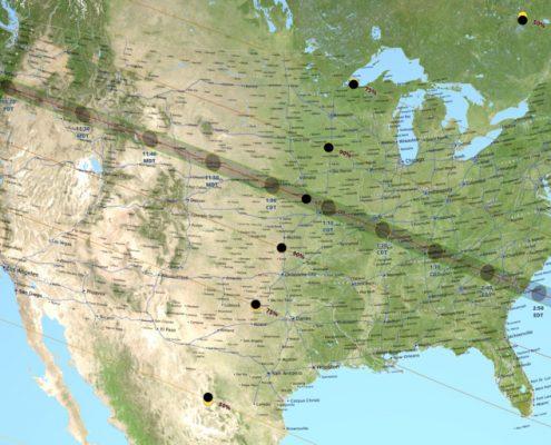 usa_eclipse_map_print