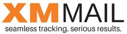 XM Mail logo