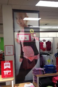 jcpenny photo 1