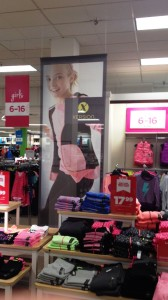 jcpenny photo 2