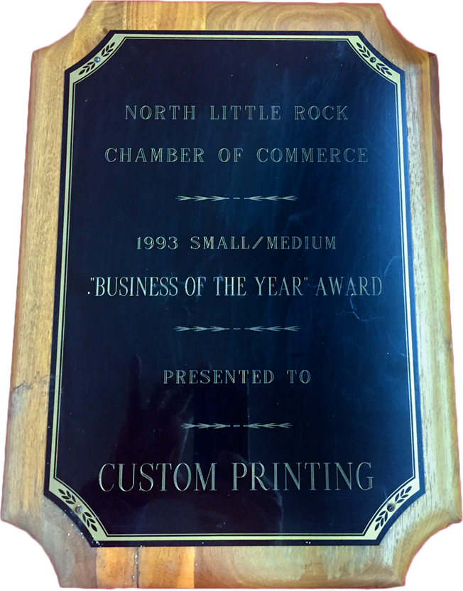1993 biz of the year