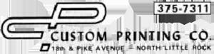 logo-1966-2