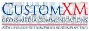 logo-2006
