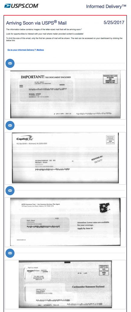 USPS_InformedDelivery_(addressesblurred) (002)