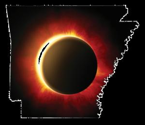 AR Eclipse logo