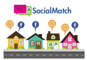 social match icon